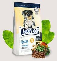 Happy Dog Baby Grainfree/ {Хєппи  Дог Бэйби Гранфри 10кг