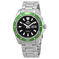 Часы Orient Mako XL FEM75003B9 46943, фото 1
