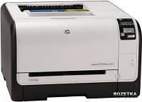 Модели принтеров которые не подлежат прошивке