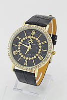 Женские наручные часы Саlvіn Кlеіn, в стиле Кельвин Кляйн (код: 11396)