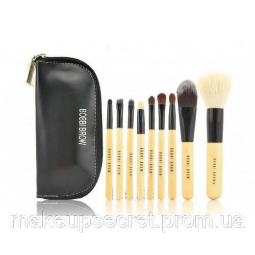 Косметика для макияжа браун