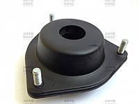 Опора верхняя передней стойки амортизатора на ВАЗ 2110−12 Пр-во Monroe.