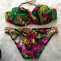 Купальник Victoria  Secret  12 расцветок , фото 1