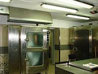 Сдам помещение под пищевое производство, 280 кв.м.