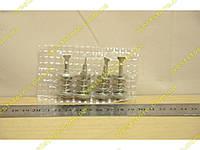 Ремкомплект задних тормозных колодок Ваз 2101 2102 2103 2104 2105 2106 2107 (солдатики)
