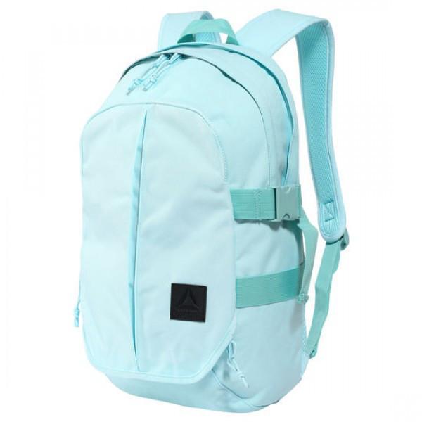 Многофункциональный рюкзак Рибок на каждый день DL8991