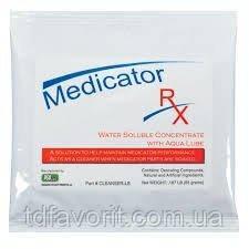 Очищувач для DOSATRON Medicator Rx