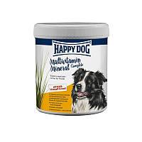 Пищевая добавка Happy Dog MultiVitamin Mineral 1 кг.
