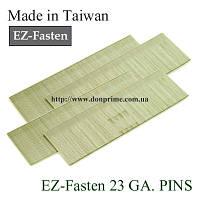 Микрошпильки EZ-Fasten Тип-Р6 для пневмопистолета