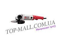Угловая шлифмашина Intertool - 1650 Вт x 180 мм