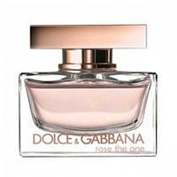 75 мл Dolce & Gabbana Rose The One EDP, фото 1