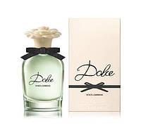 Женская туалетная вода Dolce&Gabbana Dolce 100 мл