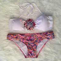Купальник Victoria  Secret  24 цвета , фото 1