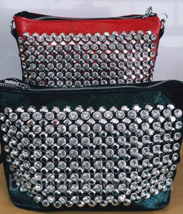 a1ff211e4c4f Женская кожаная сумка Malinus: продажа, цена в Львове. женские ...