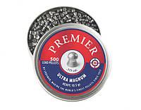 Crosman Premier Ultra magnum