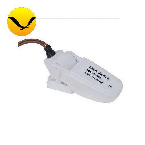 Выключатель помпы Float switch. WW-06620;