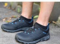90a1f29529c8a9 Ботинки Merrell Ice Cap Mid III — Купить Недорого у Проверенных ...
