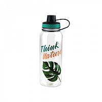 Бутылка для воды Think Nature 1200мл