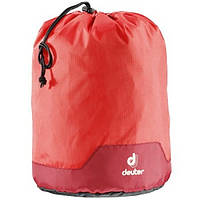Упаковочный мешок Deuter Pack Sack L
