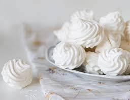 ✅ Низкоуглеводные готовые сладости и десерты