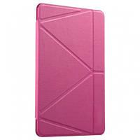 Чехол iMax Smart Case для IPad 2/3/4 Розовый