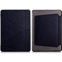 Чехол Momax The Core smart Case для IPad mini 4 Черный