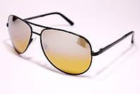 Мужские очки с поляризацией  Антифары Р0505 С1 SM