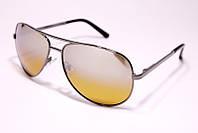 Мужские очки с поляризацией Антифары Р0505 С2 SM