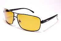 Мужские очки с поляризацией Антифары Р0511 С1 SM