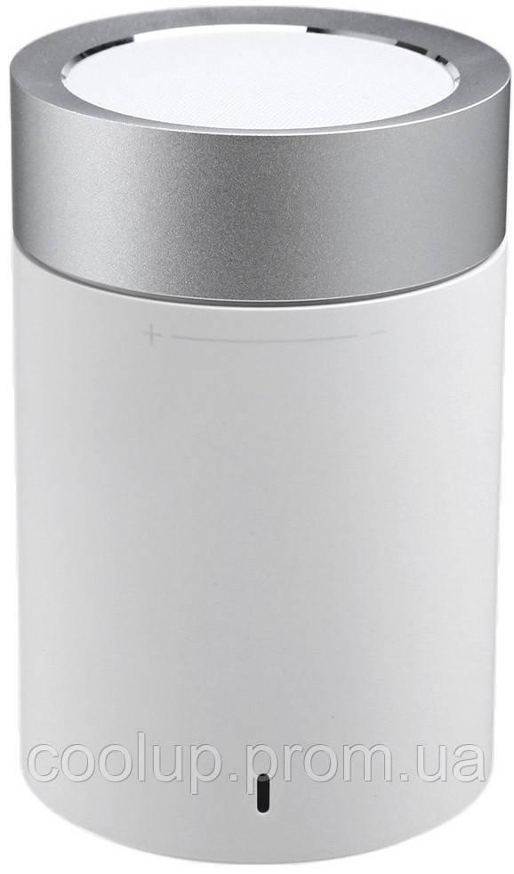 Портативная акустика Xiaomi Mi Bluetooth Speaker 2 White, фото 1