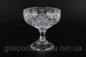 Конфетница Bohemia хрусталь Perseus Nova 59002/99004/150