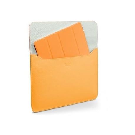 SGP Illuzion Sleeve Оранжевый iPad 2/3/4