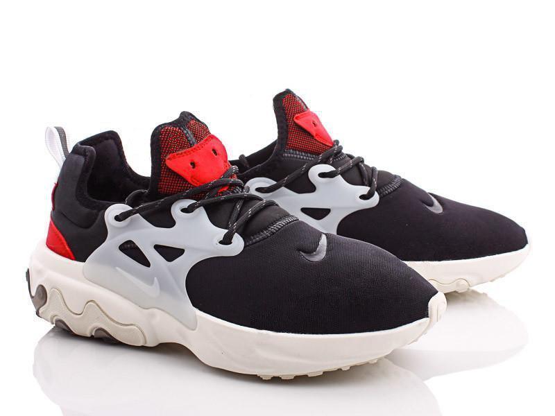 Мужские кроссовки(кросы) Nike, найк. Расспродажа!Количество ограничено