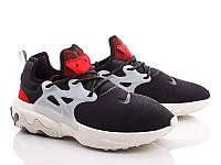 Мужские кроссовки(кросы) Nike, найк. Расспродажа!Количество ограничено, фото 1