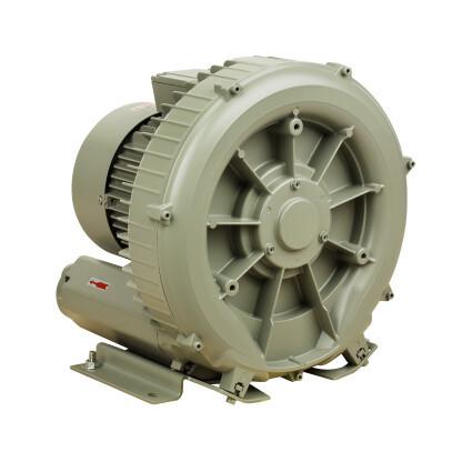 Hayward Одноступенчатый компрессор Hayward SKH 251Т1.В (216 м3/час, 380В)