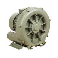 Hayward Одноступенчатый компрессор Hayward SKH 251Т1.В (216 м3/час, 380В), фото 1