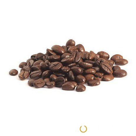 "Кофе в зёрнах ""Віденська кава"" Арабика Индия Плантейшн А 500 г"