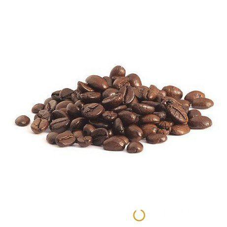 """Кофе в зёрнах """"Віденська кава"""" Арабика Папуа Новая Гвинея 500 г"""