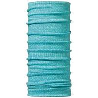 Повязка Wool Buff Lumirama Aqua 33532