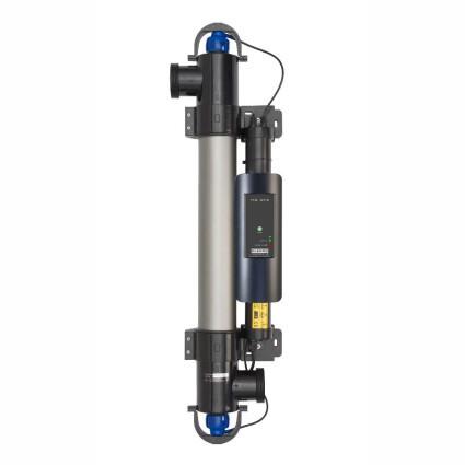 Elecro Ультрафиолетовая установка Elecro Steriliser UV-C E-PP2-55-EU