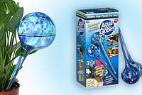 Приспособление для автополива Акваглоб Aqua Globes 2шт в комплекте