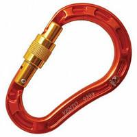 Карабин Vento Косой с муфтой keylock