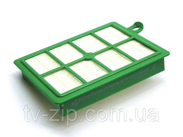Фильтр для пылесоса ELECTROLUX EFH12 Hepa 12 Filter