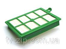 Фільтр для пилососа ELECTROLUX EFH12 Hepa 12 Filter