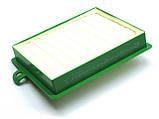 Фильтр для пылесоса ELECTROLUX EFH12 Hepa 12 Filter, фото 2
