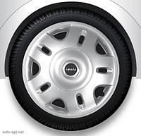 Колпаки для дисков ARGO Imola R 15(Комплект 4 шт.)