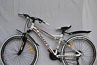 Велосипед алюминиевый Profi