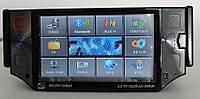 Автомагнитола с 5 TFT LCD экраном, фото 1