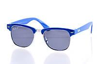 Детские очки с поляризацией rb001c3 R147857