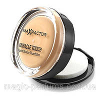 MAX FACTOR Тональный крем  MIRACLE TOUCH
